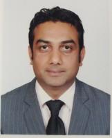 Bhupati Raj Pandey