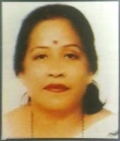 Bijaya Basnet Chhetri