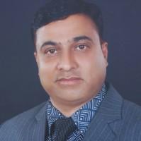 Ram Chandra Banjade